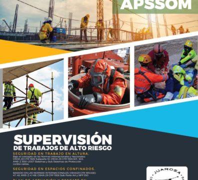 Supervision trabajo en alto riesgo-01