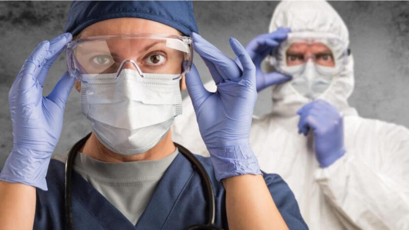 lineamientos-para-evitar-el-contagio-en-Instituciones-de-Salud