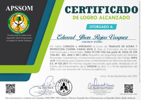 CERTIFICADO ALTURA-EDWARD JHON ROJAS VASQUEZ-01